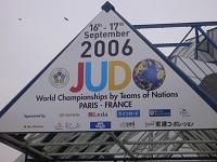 20060918031014.jpg