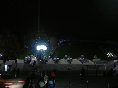 20061119085605.jpg