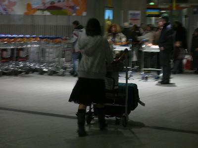 20061228064947.jpg