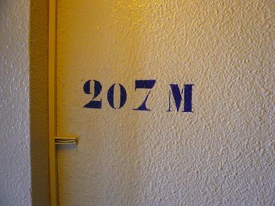 20070108054241.jpg