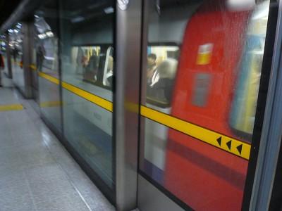 20070220064810.jpg