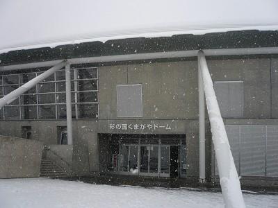 2008.1~ 068r