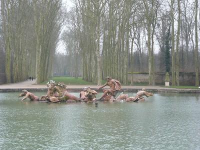 ベルサイユ宮殿 033r
