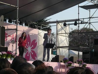 2008.4- 019r