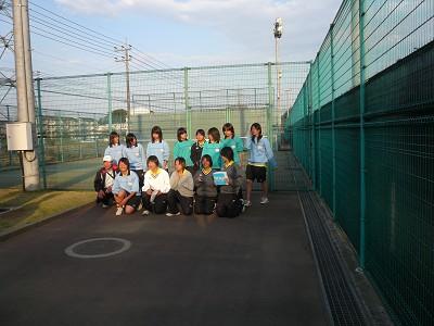 2008.4- 005r