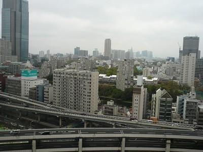2008.4- 034r