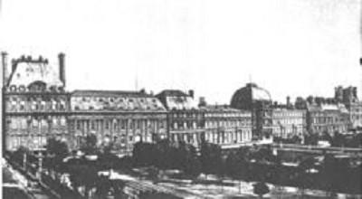 250px-Tuileries2r.jpg