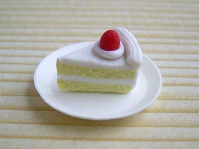 cake_18.jpg
