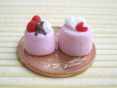 cake_23.jpg