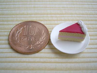 cake_25.jpg