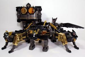 ブラック銀鎧王01