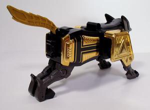 ブラック銀鎧王09