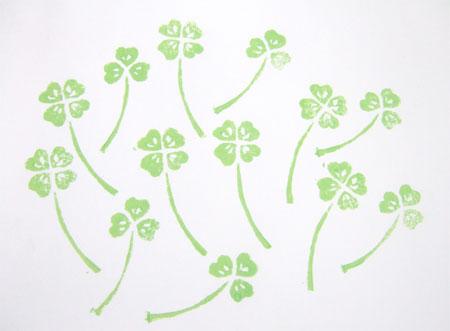 clover-4.jpg