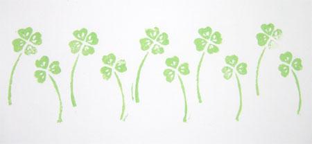 clover-5.jpg