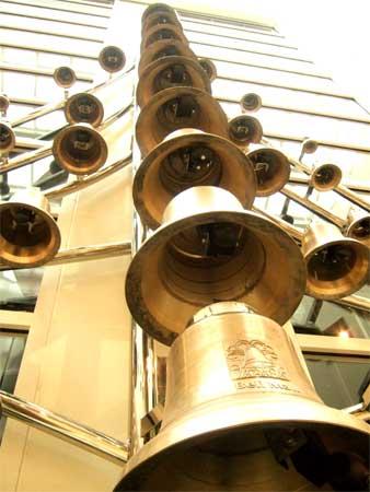 ohanami-bell-.jpg
