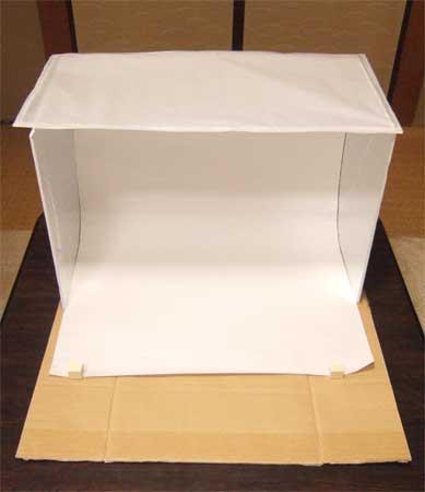 satueibox-1.jpg