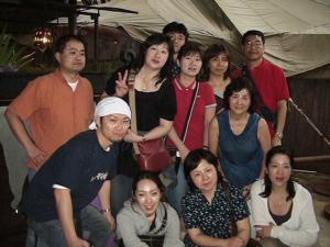 観光モヨ1