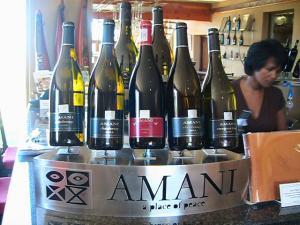 amani bottles