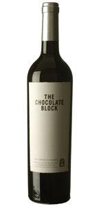 チョコレートブロック2