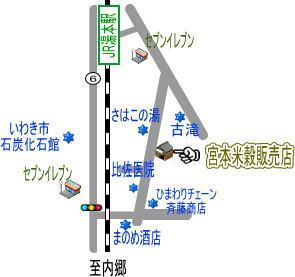 sub4_01.jpg