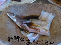 20070714235112.jpg