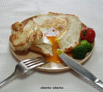 breakfast0316