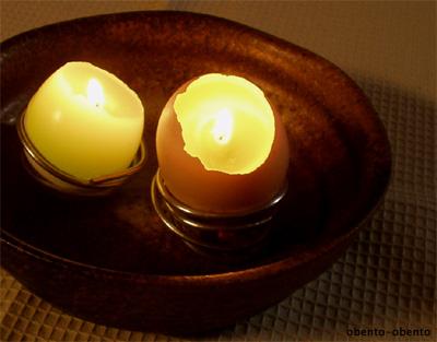 eggcandle