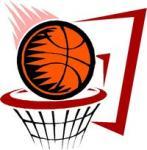 basket_reebok_nike.jpg