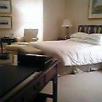 りこげなホテルその1