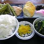 日本人わ飯よなぁ~~~つるぎ