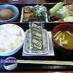 べたぴんの和朝食~