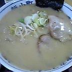 by麺小町♪