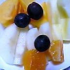 fruit1022