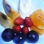fruit1123