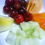 fruit1203