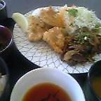 masaokakokudou1031