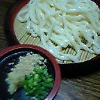 momoyama40815