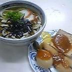 sanukiya1011