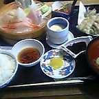 syokusaiitiba1027