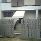 ubusina11007