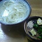 yamagami0902
