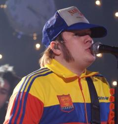 FALLOUTBOY--large-msg-117125114013.jpg