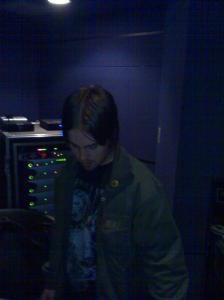 Finch_in_the_studio_nate1.jpg