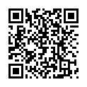 換金deポン QRコード