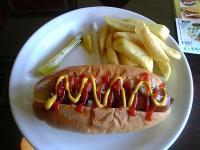 burgers03.jpg
