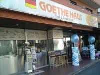 goethe01.jpg