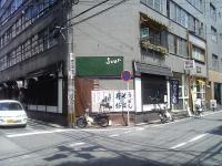kawasima01.jpg