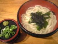 komugiya08.jpg