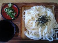 minoyahonten04.jpg