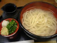 yamachan04.jpg